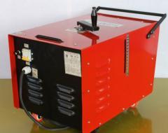 Welding TDM-401 transformer