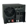 TrippLite APSX 750 PowerVerter 750W, 12/230V,