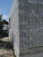 Блоки строительные фото объекта