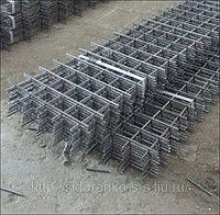 Grid Masonry 15*40,10*40sm, 15*15 cm, contractual