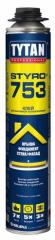 TYTAN Professional Styro 753 Клей для наружной