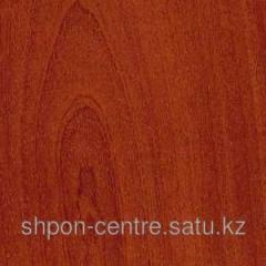 Шпон Натуральный Сапелли тангентальный 0,6мм
