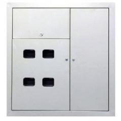 Board floor ShchE series