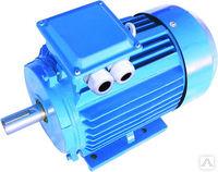Электродвигатель АДМ112М2 3000 об/мин 7,5 кВт 380В