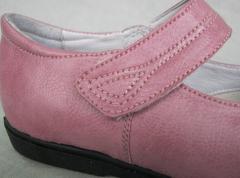 Обувь детская, Обувь детская
