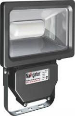 Navigator Searchlight LED
