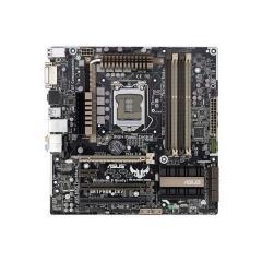 Процессор ASUS GRYPHON Z87