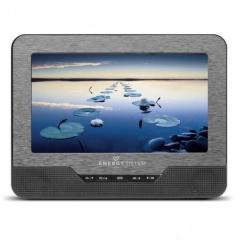 Плеер мультимедийный Energy Sistem Multimedia