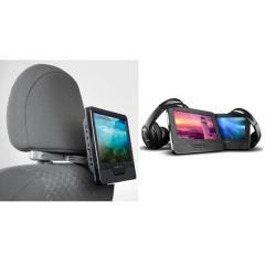 Плеер Energy Sistem Multimedia Player r7 Dual