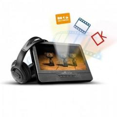 Плеер Energy Sistem Multimedia Player r9 Car Media