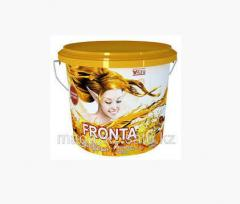 ALINEX - AQUEOUS EMULSION INK OF FRONTA 25KG