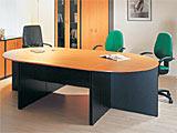 Мебель для переговорных Классика