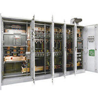 Main distributing switchboards