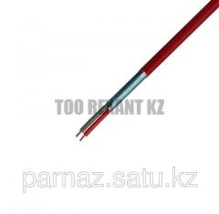Cable of alarm conducting of KOPSV ng and 1x2x0,2