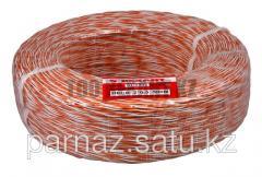Cable Krossirovochny 1PR 500 of m Rexan