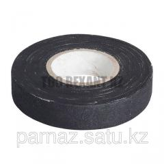Insulating tape H/B of 18 mm x 15 m of Rexan