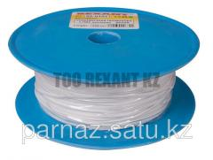 The wire is packaging, the m coil 250, White,
