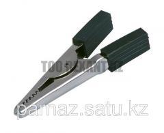 Rexant FD-1706 mm alligator clip 5 A 55