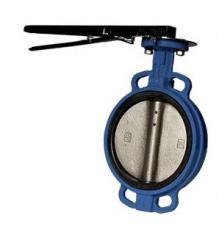 Lock disk rotary Ru16 of PZD50-1000.16