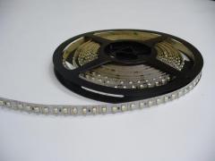 Лента светодиодная 12v SMD 5050,   герметична