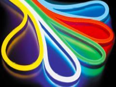 Cold neon, flex led neon, flexible neon, pass,