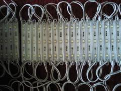 Модули светодиодные SMD 2835 M-002 А диодные