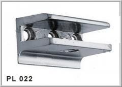 Polkoderzhatel PL022
