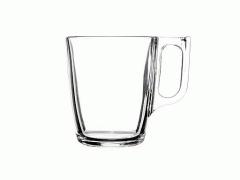 H5829 ml Nuevo 250 glass