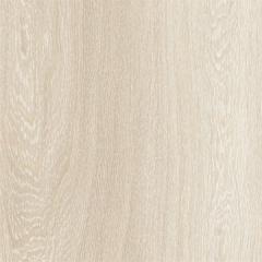Laminate 5303 Oak Alpine