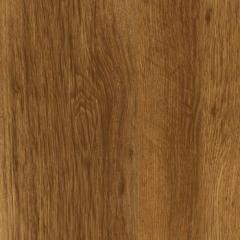 Laminate 0709 Oak of Highland