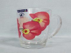J7916 ml Erine 320 mug