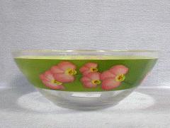 J7813 cm ERIN 17 salad bowl