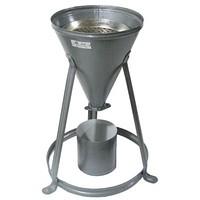 LOV funnel