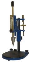 Penetrometr soil PB-1F