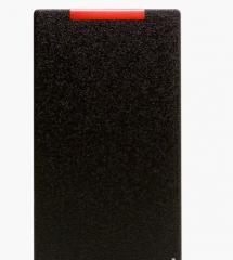 Компактный считыватель iCLASS R10