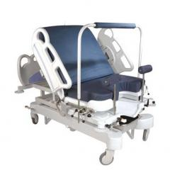 HG01-L THE ELECTRIC BED FOR CHILDBIRTH