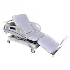 DB01-L THE CHAIR-BED FOR THE DIALYSIS OF 4 M