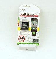 Алкотестер для Iphone 5