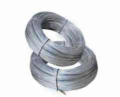 Wire of BP-1 F 5.0