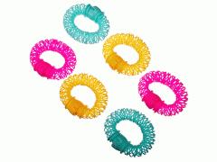 Hair curlers 320-008