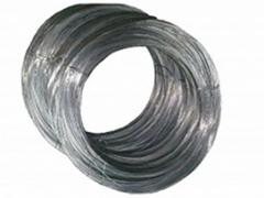 D wire. 1,8 T / Ab