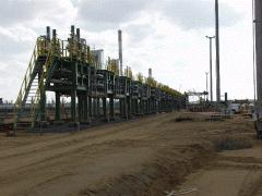 Metalwork, metalwork construction, construction