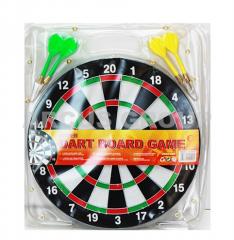 Darts play machines