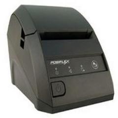 Чековый принтер Posiflex Aura-6800W (RS, WLAN) с