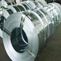 Лента стальная для бронирования кабеля ГОСТ