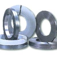 Лента стальная упаковочная ГОСТ 3560-73