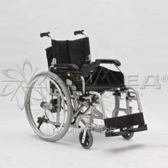 Кресла-коляски для инвалидов электрические...