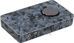 Звуковая карта Asus USB Xonar U7 Echelon...