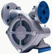 Pump FD-150, unit pump FD-150