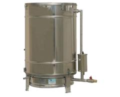 ADE-50 distiller